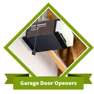 Galaxy Garage Door Repair Service Elizabeth, NJ 908-396-6211