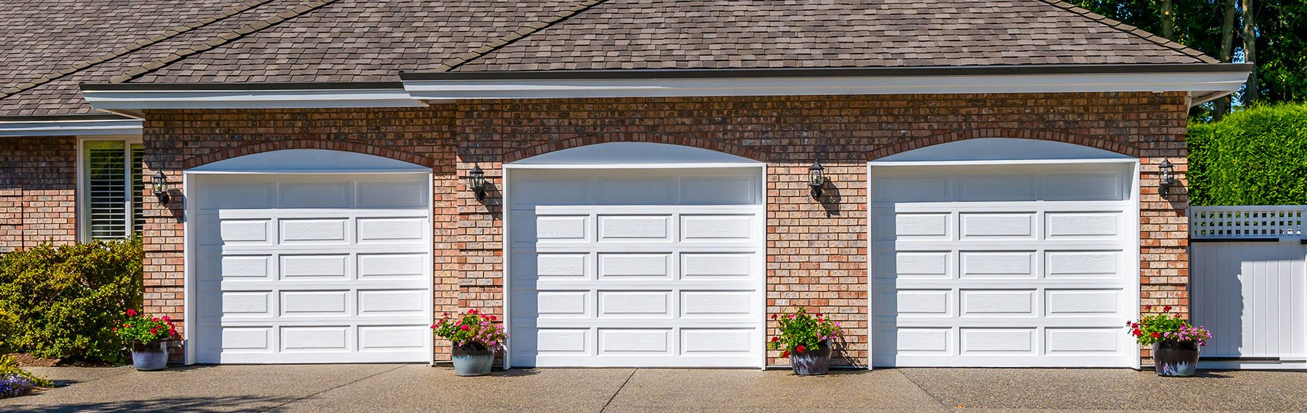 Galaxy Garage Door Repair Service, Elizabeth, NJ 908-396-6211